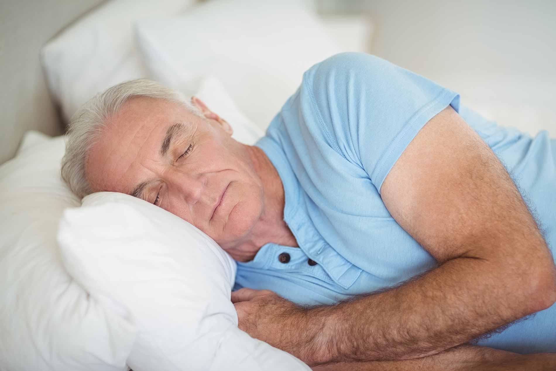 featuredimage-3-Tips-for-a-Great-Sleep