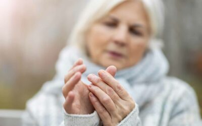 Arthritis – Symptoms, Causes and Treatment