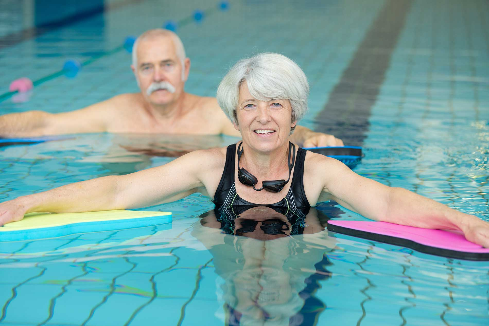featuredimage-Exercise-Tips-for-Seniors