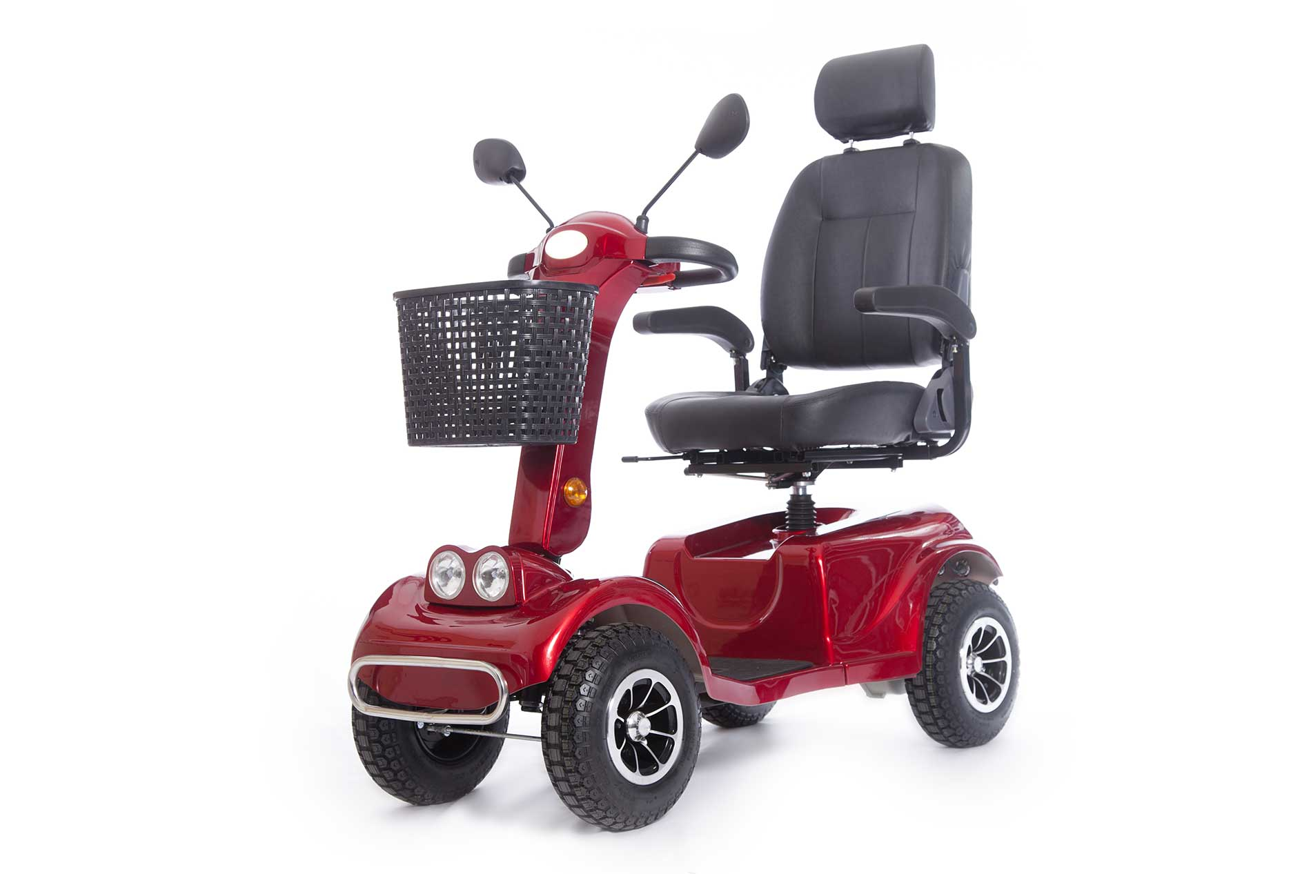featuredimage-Mobility-Product-Rentals