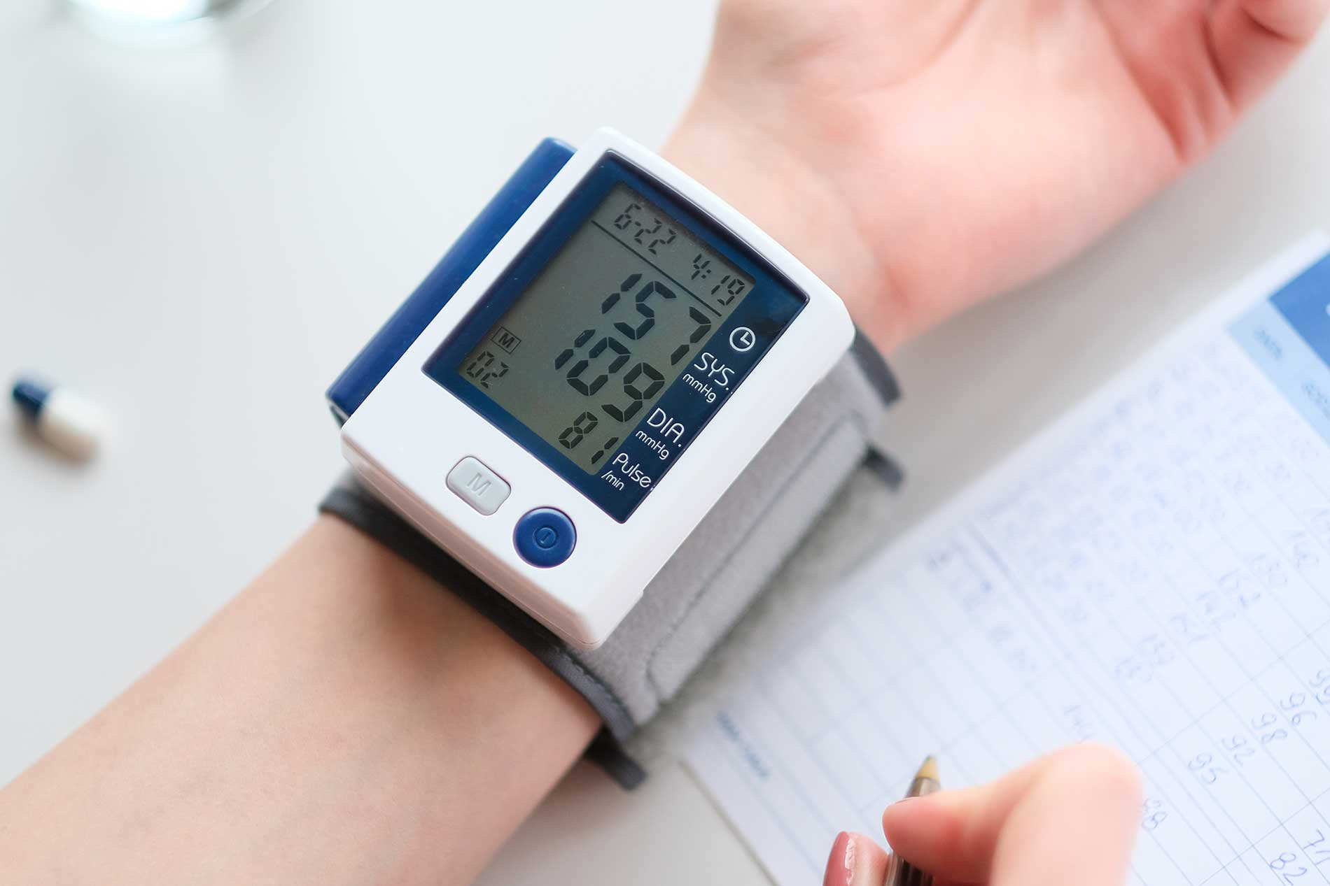 featuredimage-What-causes-hypertension