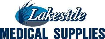 Lakeside Medical Supplies